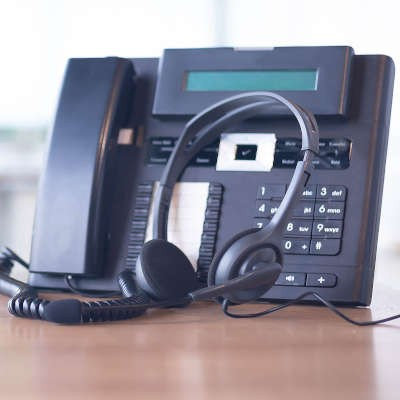 How VoIP Can Help the Business that Adopts It