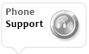 phone-support